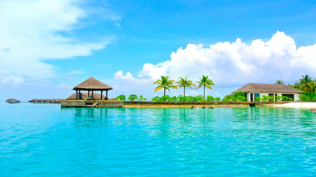 maldives0038s3